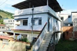 Apartamento para Venda em Angra dos Reis, Camorim Grande, 2 dormitórios, 1 banheiro