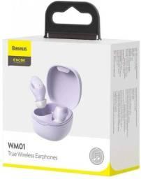 Fone Bauseus wm01 bluetooth