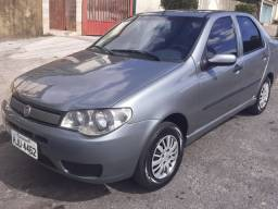 Siena  EX