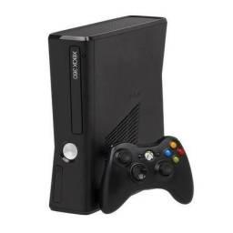 Xbox 360 desbloqueado RGH, passo cartão