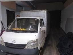 transporte  carga e encomendas