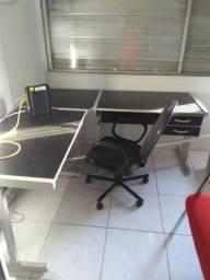 Mesa escritorio usada