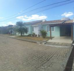 Casa Central Parque
