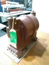 Transformador de potencial indutivo IPSB 17,5 KV