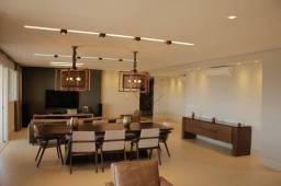 Apartamento no Edifício Forest Hill Residence com 5 suítes à venda por R$ 4.000.000 - Jard