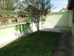 Guapimirim Casa 2Qts com terraço coberto na Rio Teresópolis