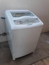 Máquina de Lavar Brastemp - Baixei o preço para vender rapido