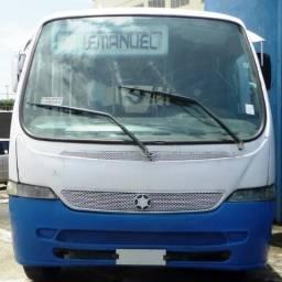 M. Benz micro polo senior - 2003