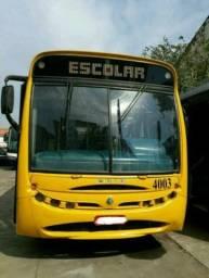 Ônibus 2005 - 2005