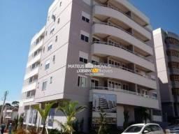 Loft com 1 dormitório para alugar, 36 m² por R$ 800,00/mês - Universitário - Lajeado/RS