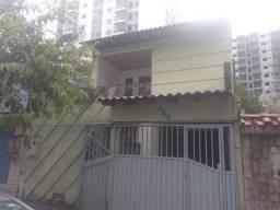 Casa para alugar com 5 dormitórios em Itapuã, Vila velha cod:3147