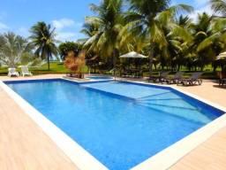 Praia do Saco-SE - Linda casa para o verão 2020