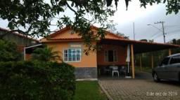 Edinaldo santos Imóveis - Belo Vale, Granja 2.320 m² de paz e sossego