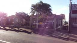 Casa com 5 dormitórios à venda, 200 m² por R$ 400.000,00 - Olarias - Lajeado/RS