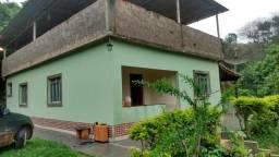Aluguel de granja 2 quartos com suite em Filgueiras