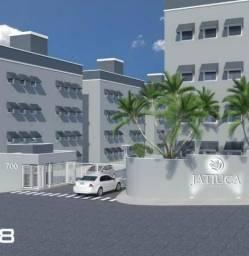 Apartamento Mogi Guaçu