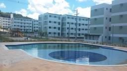 Repasse apartamento Sitio Viver 3 Igarassu