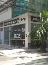 Conveniência