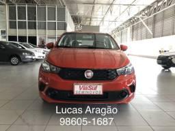 Argo drive 1.0 - 2019