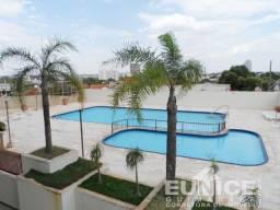 Apartamento á venda próximo Pão de Açucar c/ 155 m² a