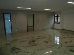 Apartamento com 1 quarto para alugar, 110 m² por r$ 1.500/mês - santa helena - juiz de for