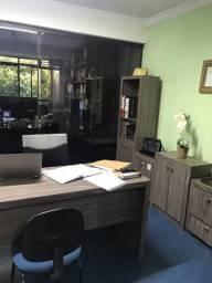 Alugo/sala escritório compartilhado