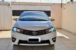 Toyota Corolla 2.0 XEI 2015 - 2015