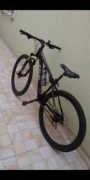 Bike Caloi Explorer A-29