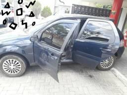 14.000,00 Fiat pálio ELEX estado bem conservado - 2010