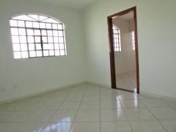 Apartamento para alugar com 3 dormitórios em Halim souki, Divinopolis cod:12934