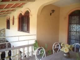 Casa à venda com 3 dormitórios em Niteroi, Divinopolis cod:12236