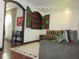 Casa à venda com 4 dormitórios em Sao judas tadeu, Divinopolis cod:19220
