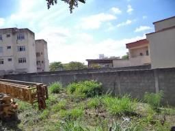 Terreno para alugar em Bom pastor, Divinopolis cod:1257
