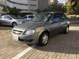 Chevrolet Classic 1.0 LS 2014 - FLEX - 2014