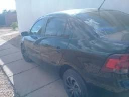 Vendo ou toco (carro,moto)não aceito lotes,zap * - 2011