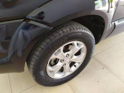 Vender-se carro - 2012