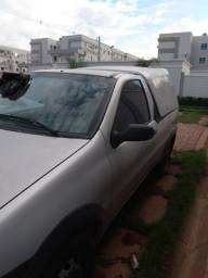 Vendo pick-up 2011/2011 - 2011