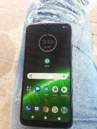 Celular Moto g7plus