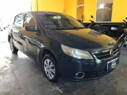 Gol g5 2009 1.0 completo wts 85- * - 2009
