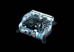 Modulo Amplificador Vision 250W Rms Stetsom ShopLaser comprar usado  Salvador