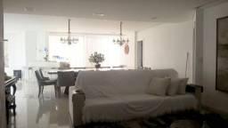 Apartamento à venda com 3 dormitórios em Centro, Divinopolis cod:15800