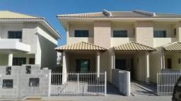 Ingleses casa 2 suites 2vagas em otima localização/financiavel
