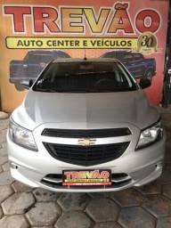 Onix joy 2019 trevao veículos - 2019