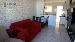 Casa com 2 quartos à venda. Serra D Água - Juiz de Fora/MG