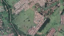 Locação de Área em São José do Rio Preto