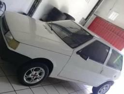 Fiat 93/94 - 1994