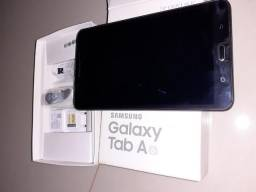 Tablet Tab A