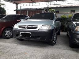 Chevrolet Montana - 2010
