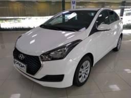 Hyundai Hb20s 1.0 Comfort Plus 12v - 2019