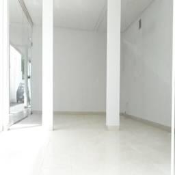 Excelente sala comercial ? 50 m² ? Setor Bueno